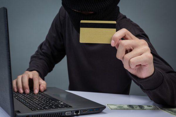 мошенник оформил кредит по ксерокопии паспорта