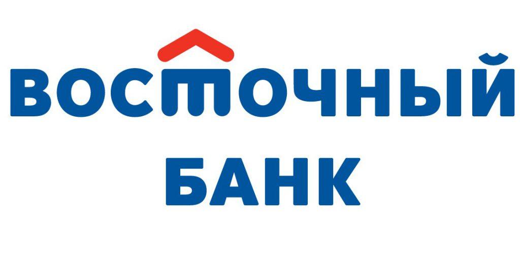 «Восточный банк»