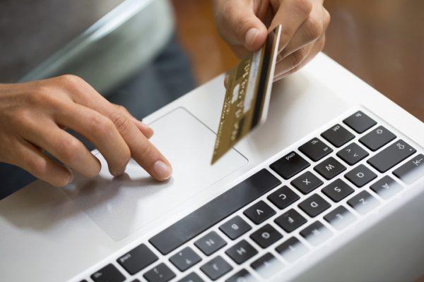 оспорить кредит без справок
