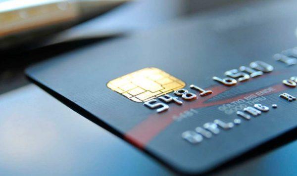 исковая давность по кредитной карте