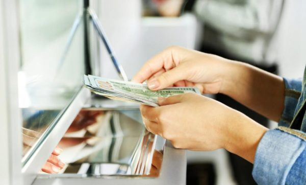 оформление кредита с временной пропиской