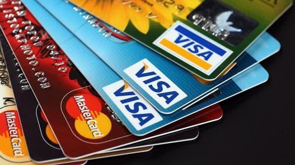 секреты банковских карт