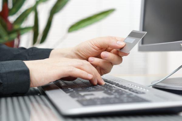займ через платежные сервисы