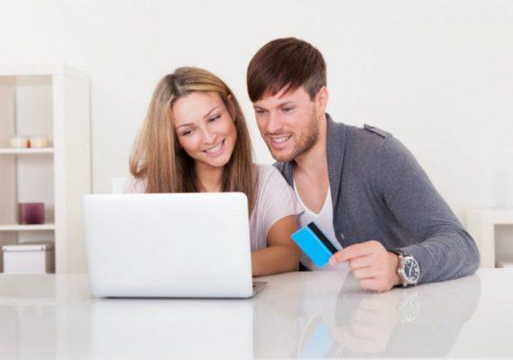 способы получить займ